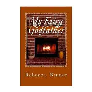 My Fairy Godfather:Collected Short Stories
