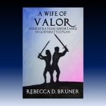 A Wife of Valor